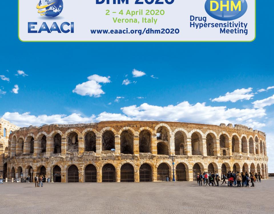 DHM 2020